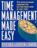 time-management-made-easy